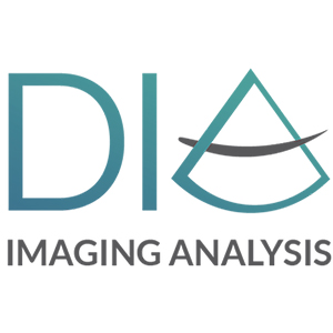 Dia Imaging Analysis