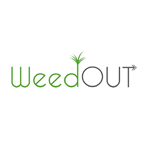 WeedOUT